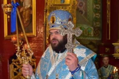 arhiepiskop-Mstislav1