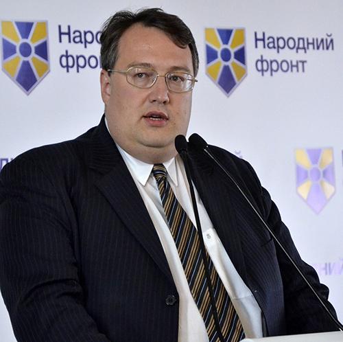 Gerashenko-Anton3
