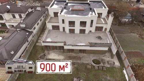 Kirilenko-Slava-palac1-500x281