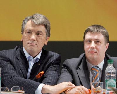 Kirilenko-Slava1