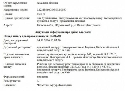 Timoshenko-Vlasenko-zemlya1-500x365
