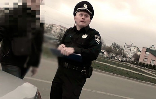 policai-habarnik1-500x317