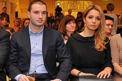 Chechetkin-Timoshenko1-500x332