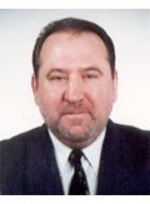 Rimaruk-Oleksandr1