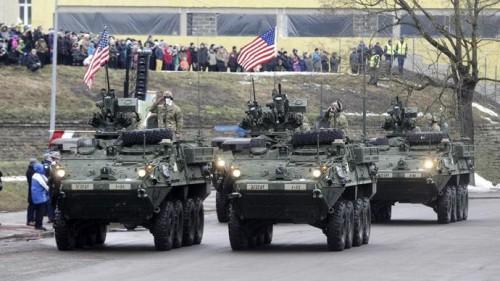 USA-Narva2-500x281