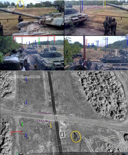 rus-T-90A-war-Ukr1-411x500