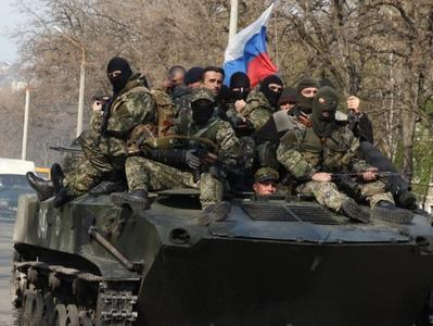 rus-okup-8
