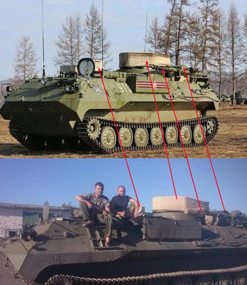 rus-pvo-Donbass1