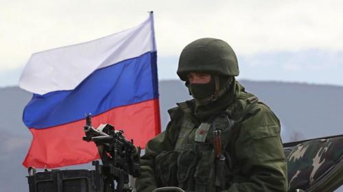 rus-soldat1-500x280