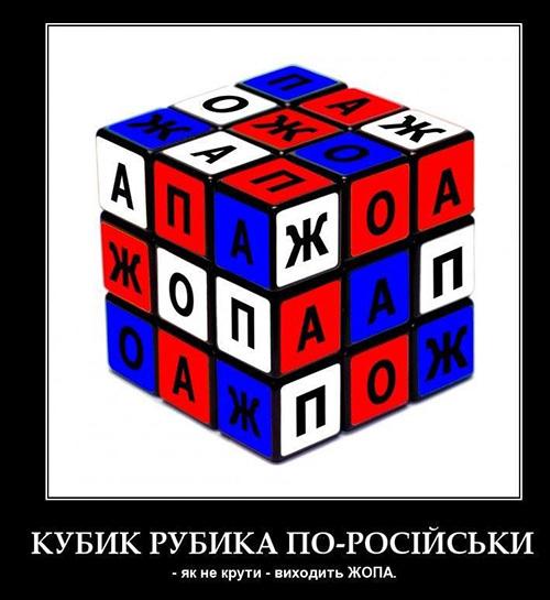 zhopa-rus1
