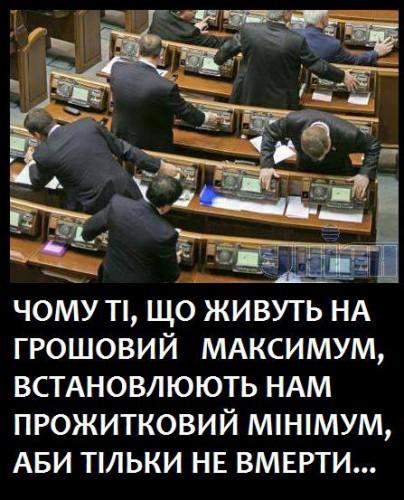 Rada-groshovyi-minimum1-404x500