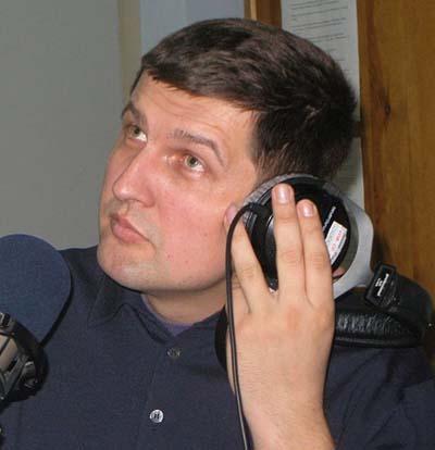Popov-Igor1