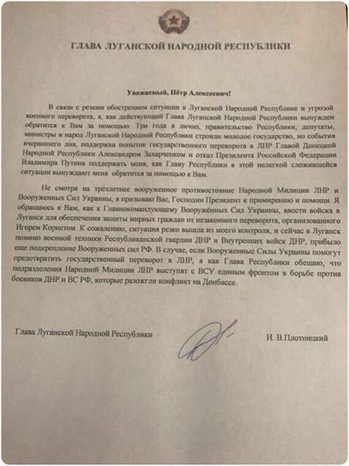 plotnickyi-return-Ukraine