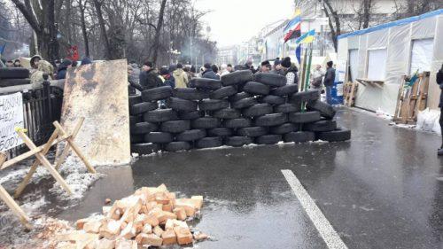 shini-Saakashvili1-500x281