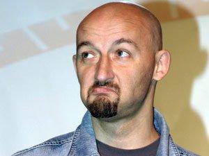 Mochanov-Oleksyi2
