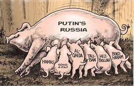 rus-terorizm1