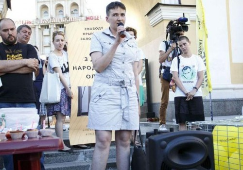 Savchenko-Nadya-nogi1