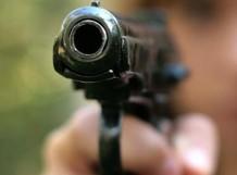 pistolet3