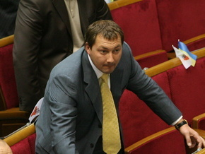 Bogdan-Ruslan2
