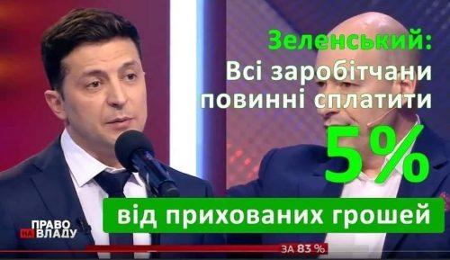 zel-zarobitchane1-500x289