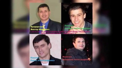 pyatydesatniki-Donbas1